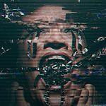 """Alles verbunden: Horror-Anthologie """"V/H/S"""" wird gerebootet"""