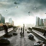 """Die Seuche auf der Leinwand: """"Pandemie"""" startet im Kino"""