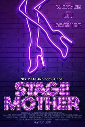 Alle Infos zu Stage Mother