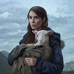 """Verstörender """"Lamb""""-Thriller: Noomie Rapace im ersten Trailer + Start"""