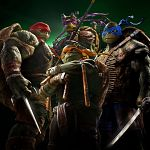 "Cowabunga! ""Teenage Mutant Ninja Turtles"" winkt CGI-Reboot"