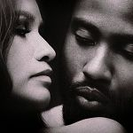 """Äußerst intim: Netflix bringt """"Malcolm & Marie"""" auf Oscar-Kurs"""