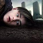 Stephen King mal drei: Netflix, Ben Stiller & Darren Aronofsky!