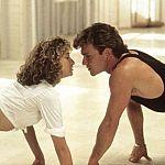 """""""Dirty Dancing"""", Baby? Neuer Tanzfilm von & mit Jennifer Grey"""