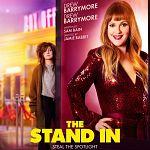 Was zum Lachen: Neue Komödien-Trailer voller Frauenpower