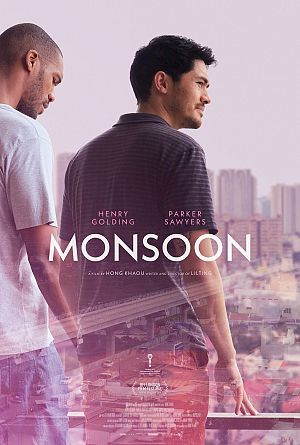 Alle Infos zu Monsoon