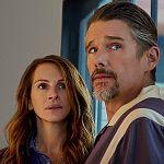 Netflix triumphiert: Julia Roberts & Denzel Washington im Paket