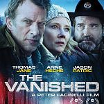 "Mystery-Thriller: Trailer zu ""The Vanished"" & ""The Bay of Silence"""