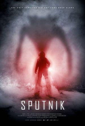 Alle Infos zu Sputnik