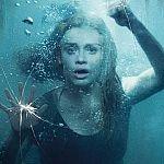 """Escape Room""-Schöpfer legen nach: Trailer & Start zu ""Follow Me"""