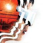 """Blick in die dystopische Zukunft: Trailer zu """"LX 2048"""" & """"2067"""""""