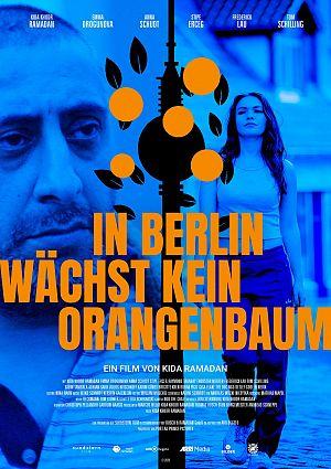 Alle Infos zu In Berlin wächst kein Orangenbaum