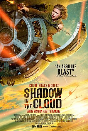 Alle Infos zu Shadow in the Cloud