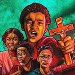 """""""Vampires vs. the Bronx""""-Trailer: Netflix haut wieder einen raus"""