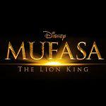 """Es wird wahr: """"König der Löwen""""-Prequel in Produktion, erster Cast!"""