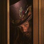"Ab ins ""Slumberland"": Jason Momoa wird zum Netflix-Monster"