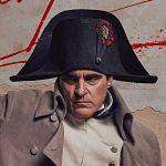 Voll verapplet! Ridley Scotts Napoleon-Epos mit Joaquin Phoenix