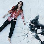 "Mit Megan Fox im Bett: Bilder zum Horrorthriller ""Till Death"""