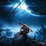 """Ja, es gibt ein """"Skyline 3"""": Trailer zum Trilogie-Finale """"Skylin3s"""""""