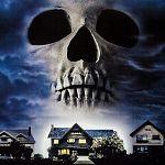 """Craven-Remake: Jordan Peele für """"Das Haus der Vergessenen"""""""
