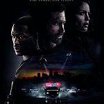 """Michael Bay macht """"Ambulance"""" mit Jake Gyllenhaal & anderen"""