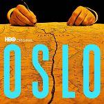 """Komplett besetzt: Steven Spielberg produziert """"Oslo"""" für HBO"""