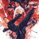 """Doch noch einer?! Erster Trailer zu """"Ip Man - Kung Fu Master"""""""
