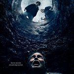 "Thriller-Spaß: Trailer zu ""Don't Tell a Soul"" & ""Hunter Hunter"""