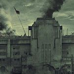 "Wie ""1917"": Chinas ""The 800""-Kriegspektakel + ""Crisis""-Thrill mit Gary Oldman"