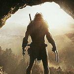 """Neuer """"Predator""""-Film vom """"10 Cloverfield Lane""""-Regisseur!"""