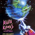 """Killer Klowns auf Netflix? Gespräche über """"Space Invaders 2"""""""