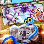 "Es geht ""Back to the Outback"": Netflix macht auf ""Madagascar"""