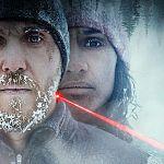 """""""Red Dot""""-Teaser: Netflix steht jetzt auf Schweden-Schocker"""