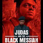 "Oscarverdächtig: Neuer Trailer zu ""Judas and the Black Messiah"""