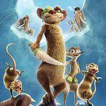 Da ist noch mehr: Jetzt die Disney+-Filme & Live-Action-Remakes