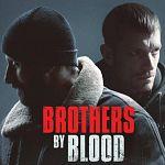 "Neue Trailer gebündelt: ""Brothers by Blood"", ""American Skin""..."