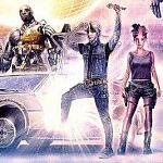 """Bereit? """"Ready Player Two""""-Adaption laut Ernest Cline geplant"""