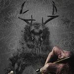 """Monster lauern: Trailer-Doppelschlag mit """"Sator"""" & """"Sacrifice"""""""