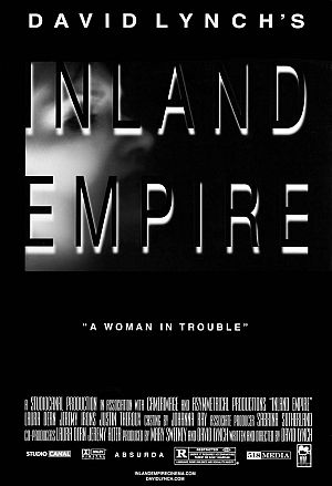 Alle Infos zu Inland Empire