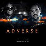 """Crime-Thriller & Sportdrama: Trailer zu """"Adverse"""" & """"Boogie"""""""