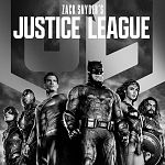 """Zack Snyder´s Justice League"": Kein Canon, keine Sequels? + neue Featurette"