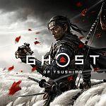 "Samurai-Action: ""John Wick""-Schöpfer verfilmt ""Ghost of Tsushima""-Videospiel"