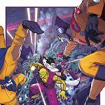 """""""Dragon Ball Super Movie 2"""": Goku Day mit Ankündigung im Schlepptau"""