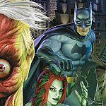Batman - The Long Halloween, Teil 2