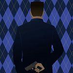 """Vom """"Kingsman""""-Regisseur: """"Argylle""""-Spy-Thriller mit Cavill, Jackson & Rockwell (Update)"""