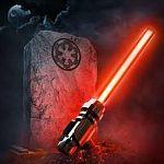 """Halloween-Special: Trailer zu """"LEGO Star Wars Gruselgeschichten"""""""