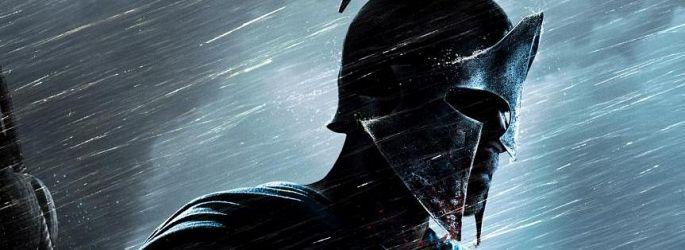 """Raus aus der Antike: Zack Snyder denkt an weitere """"300""""-Sequels"""