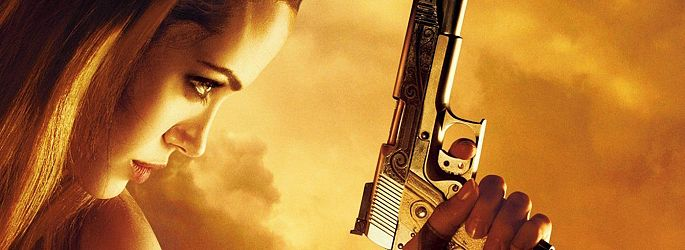 """Universal goes Screenlife: Sci-Fi mit Ice Cube - und """"Wanted 2""""?"""