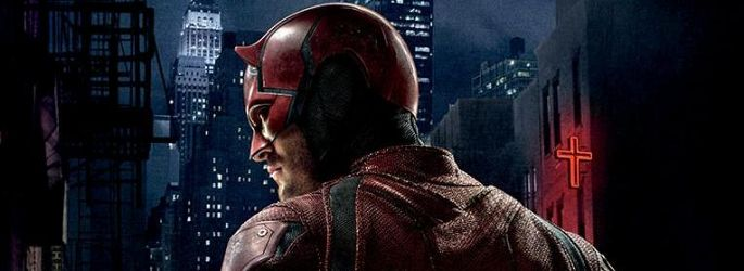 """""""Daredevil"""" trendet wieder: Fans drängen auf MCU-Revival!"""