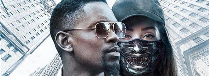 """Diesmal ohne Denzel: Trailer & 10 Minuten aus """"Inside Man 2"""""""